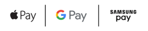 digital-pay-300x64.png